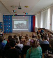 30-лет со дня вывода советских войск из Афганистана