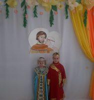 Тематическая неделя «Православные традиции»