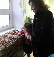 """Проведение федерального проекта """"Укрепление общественного здоровья"""" в МКДОУ детский сад № 26"""